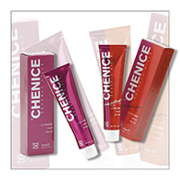 LIPOSOMES HAIR COLOR AND COLOR STRAIGHTLIGHTS - CHENICE