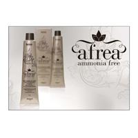 AFREA ammoniac libre - DIKSON