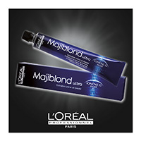 Majiblond ULTRA - L OREAL PROFESSIONNEL - LOREAL