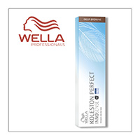INNOSENSE PERFECTO KOLESTON - WELLA PROFESSIONALS