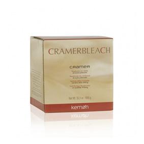 CRAMER Bleach