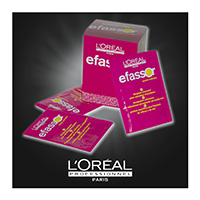 EFASSOR - decapare pulbere - L OREAL PROFESSIONNEL - LOREAL