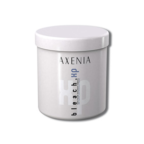 AXENIA BLEACH EXTRA XP Professional