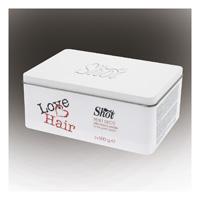 LOVE HAIR漂白の香り