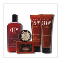 美国队员American Crew经典 - AMERICAN CREW