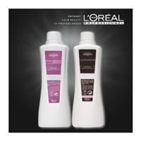 ドイル検出器DE Diacolor - L OREAL PROFESSIONNEL - LOREAL