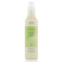 BE CURLY CURL posilnenie HAIR SPRAY - AVEDA