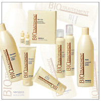 BIOTRAITEMENT : REPAIR - BRELIL PROFESSIONAL