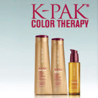 K -PAK COLOR THERAPY - JOICO
