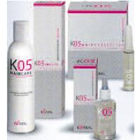 K05 - Fall liečba