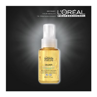 BẢN CHẤT SERIES - OILIXIR - L OREAL PROFESSIONNEL - LOREAL