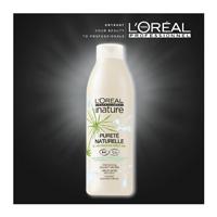 Luonto-sarja - Purete NATURELLE - L OREAL PROFESSIONNEL - LOREAL
