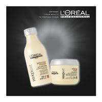 SERIE EXPERT SỬA CHỮA INTENSE - L OREAL PROFESSIONNEL - LOREAL