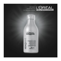 EXPERT SERIES SILVER - L OREAL PROFESSIONNEL - LOREAL