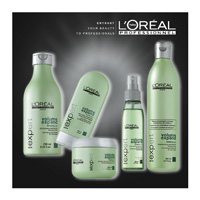 SERIE EXPERT VOLUME Mở rộng - L OREAL PROFESSIONNEL - LOREAL