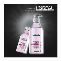 Tinh tế COLOR EXPERT SERIES - L OREAL PROFESSIONNEL - LOREAL