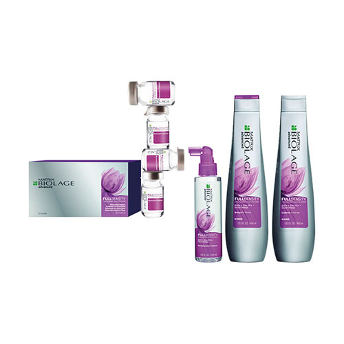 BIOLAGE ADVANCED - FULLDENSITY - MATRIX