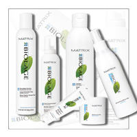 Biolage STYLING & SISTEM FINISAJE - MATRIX