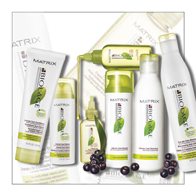 Biolage CARE DELICAT - MATRIX
