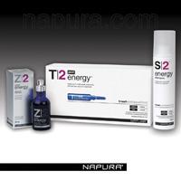 ENERGIE : AJUTOR FALL - NAPURA
