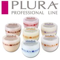 CONCEPT : masky - PLURA PROFESSIONAL LINE