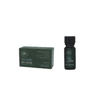 TEA TREE HAIR LOTION - PAUL MITCHELL