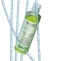 Interaktivity : BALANCE SCALP - REVLON PROFESSIONAL