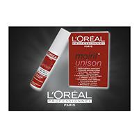 MOIRIL UNISON - L OREAL PROFESSIONNEL - LOREAL