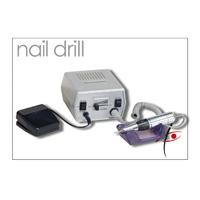 NAIL DRILL 700 - DUNE 90