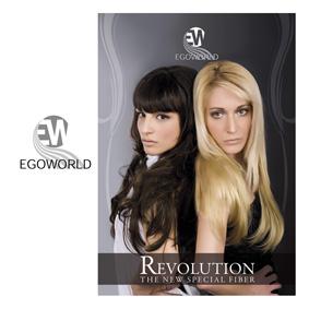 EGOWORLD : إمتداد - EGOWORLD