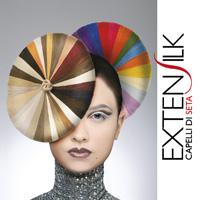 EXTENSILK : ייצור איטלקי - EXTEN SILK