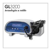 GL3200