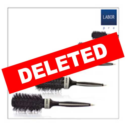 PRO GRIP BRUSHES