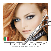 TRILOGY SERIES - TRILOGY 3 - PININ