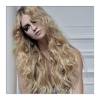 SHE: TÓC HẠN - SHE HAIR EXTENSION