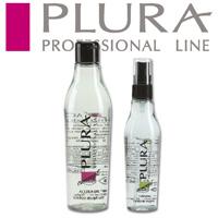 CONCEPT - PLURA PROFESSIONAL LINE
