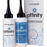 afinitas - AFFINAGE SALON PROFESSIONAL