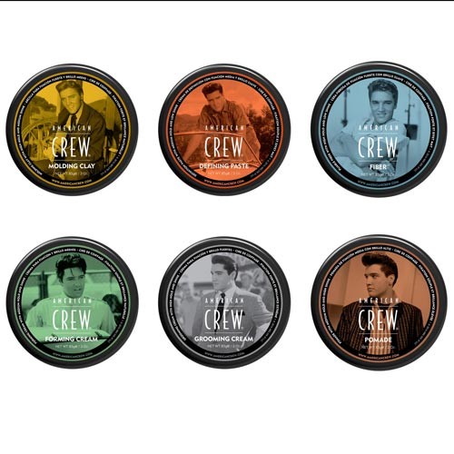 VAHA LIMITED EDITION ELVIS PRESLEY
