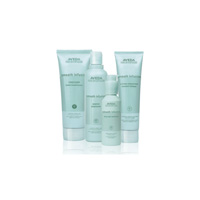 Aveda TRATAMENT SMOOTH - AVEDA