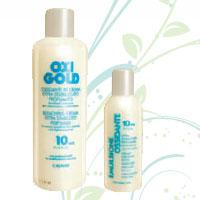 Oxi Guld 10