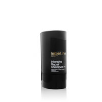 Cleanse: INTENSIEVE Repair Shampoo - LABEL.M