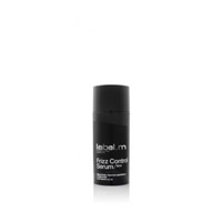 POPOLNA : Frizz Control Serum - LABEL.M