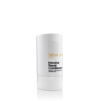 CONDITIE : INTENSIEVE REPAIR CONDITIONER - LABEL.M