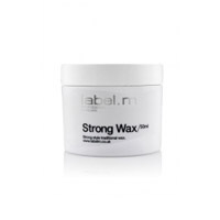 CREATE : STRONG WAX - LABEL.M