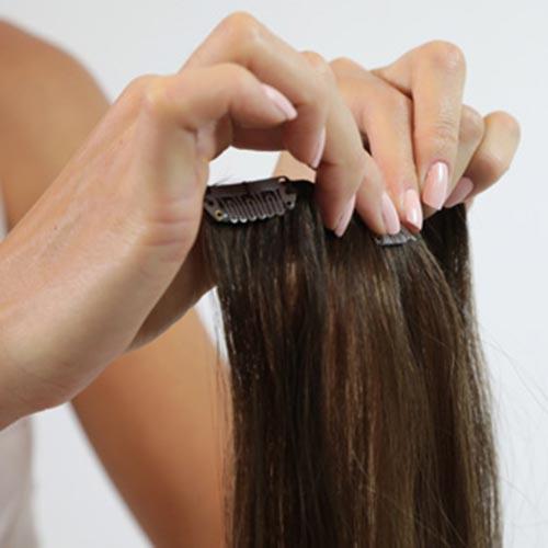 นามสกุลสามง่าย - DIBIASE HAIR