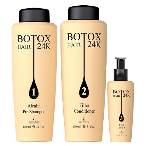 BOTOX vlasov 24 k