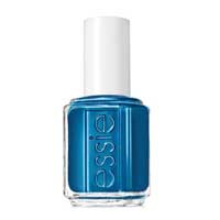 HIDE AND GO CHIC - ESSIE