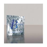 הדהות B DIAMOND - FRAMESI