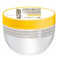 ARGAN MASK 13 / M