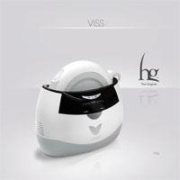 VISS आईपीएल - HG